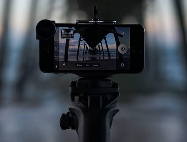Как снимать фото и видео селфи палкой – 7 советов которые сделают из вас профи.