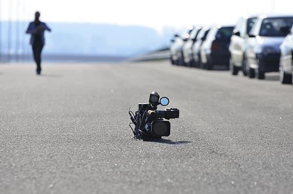 Где взять видео для ютуб. 12 сайтов под свободной лицензией.