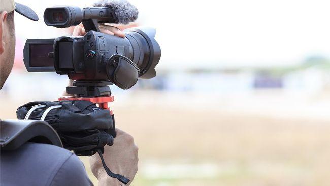 План в кино - 23 вида планов для съемки кино и видео.