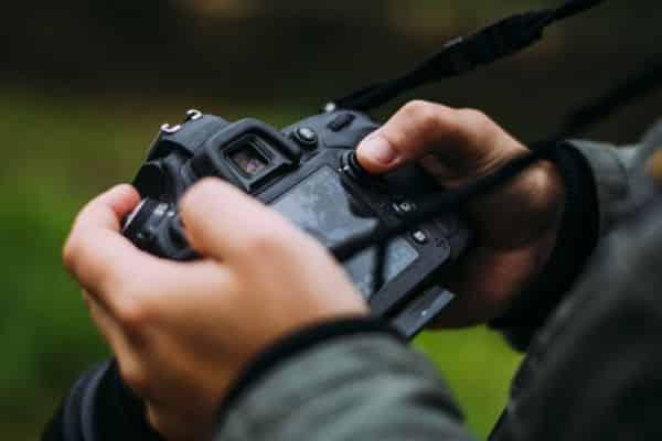 12 основных способа заработать, снимая видео.