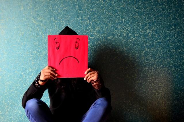 Отсутствие энтузиасма - одна из грубейших ошибок, при создании видео историй
