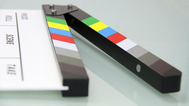 Баланс белого и его значение в кино, в видео, в фотографии.