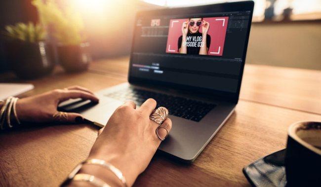 5 хаков про съемку короткометражных фильмов