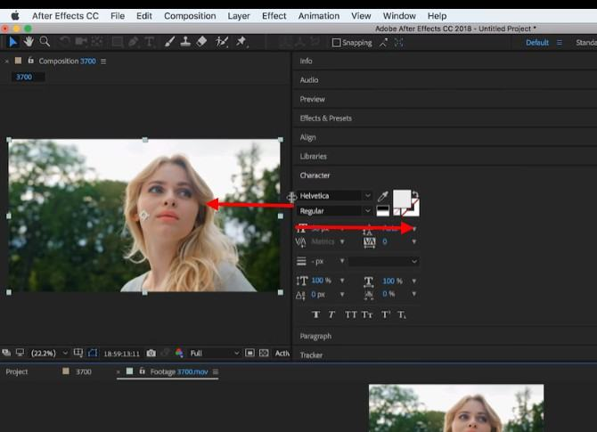 01 11 after effects basic course 10