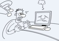 Как предотвратить крах Adobe Pemiere Pro