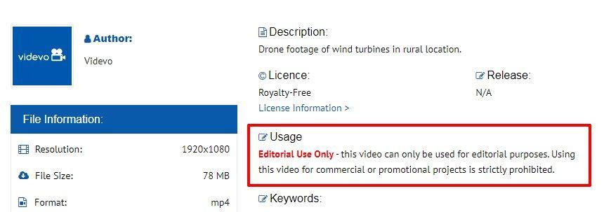 Где взять видео для ютуб