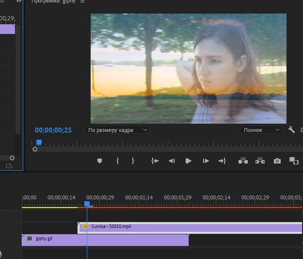 Как редактировать видео: руководство для начинающих